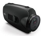 "Diving sports action Camera HD96 1080P Full HD 130 Degree 1.5""LCD 5MP CMOS Helmet Mini Helmet Sport Camcorder"
