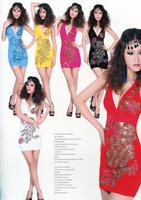 Ktv princess clothing sexy plus size clothing one-piece dress strapless one-piece dress elastic slim hip slim one-piece dress