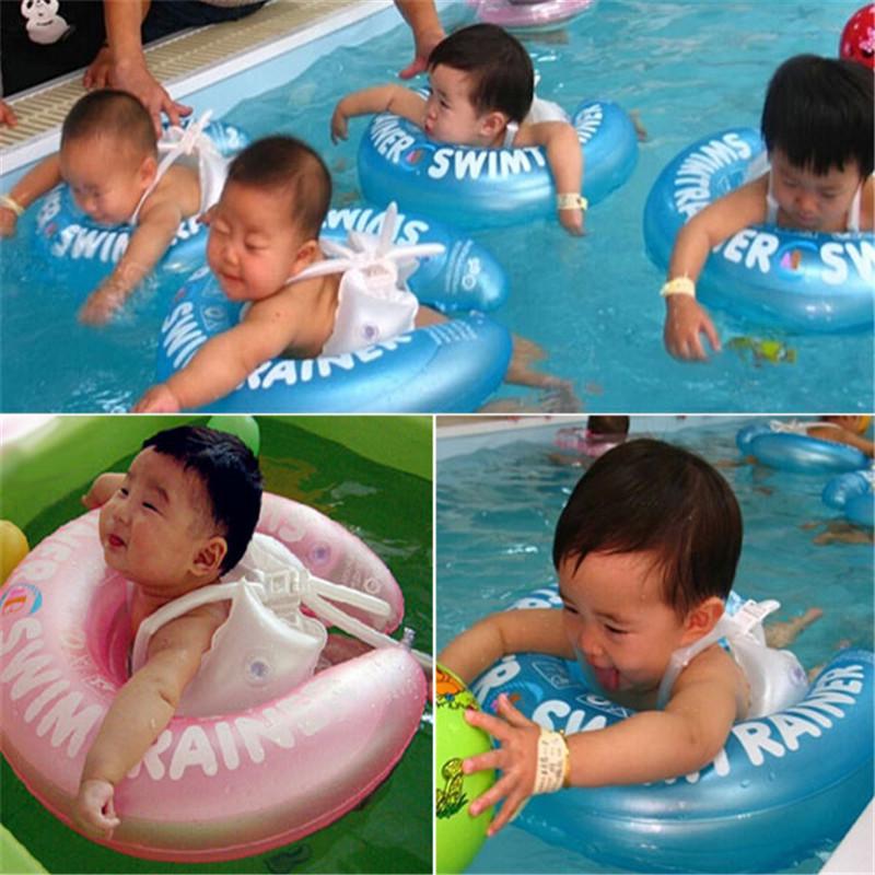 Sink Float Swim Sink Float or Swim