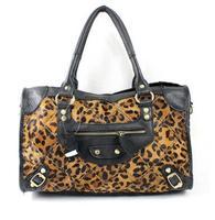 NEW 2014 Genuine Leather handbags Vintage Handbag women messenger bag Genuine Leather Bags Cowhide Women's Shoulder Bags , 271-A