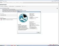 volvo ptt 2.03 volvo truck software 2014 The latest version