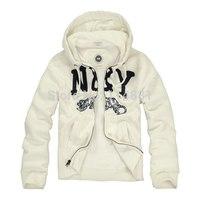 Free Shipping! 2014 New Men Fleece Hoodies/ Men Sweatshirts /lover Hoodies  Cotton Covered Button 9002