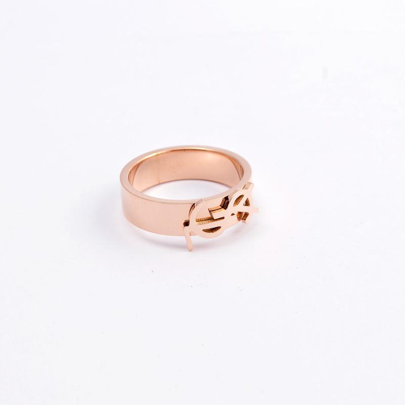 Wedding Rings Logo Wedding Rings With Logo