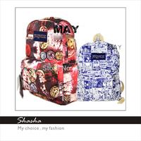 2014 Fashion new JAN SPORT backpack women's famous brands shoulder bag men's backpacks girls school bags boys bolsas 11 colors