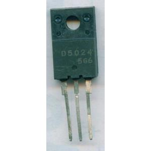 DIP IC chip TDA4853 2C bus control field scanning circuit core(China (Mainland))