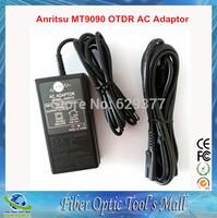 Anritsu MT9090 OTDR Battery Charger AC Adaptor