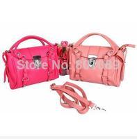 2014 new fashion bags small women's handbag crossbody bags lady's small bag children's bag