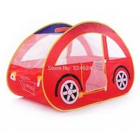 2014 New Summer Kid Playhouse Magic Tunnel Kids Toy Tents Cartoon Tents/Mini Kid Tents
