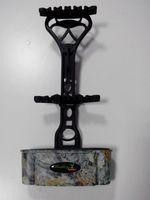 LINKBOY 6 Arrow Quiver, black, camo, carbon archery hunting 1pcs/lot