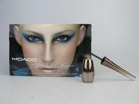 10pcs/lot wholesale NO N82 makeup liquid eyeliner,eye liner free shipping
