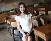Spring Summer Women Blouses Short Sleeve Slim Ruffles Chiffon Top Women Shirts Blouses