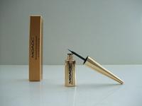10pcs/lot wholesale NO8222 makeup liquid eyeliner, blakc eye liner free shipping