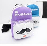 GO FASHION Shoulder Messenger Bag Chest Bag Fashion Candy Color Satchel Bag Wholesale
