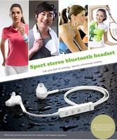New arrival Bluedio Energy S2 Sports Bluetooth Headset Earphone,Bluedio S2 Stereo Earbuds Earphone Wireless Headphones