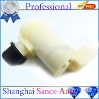 Free shipping, (PSDJ025)New Windshield Washer Pump For Nissan Honda Chevrolet Mercury ISUZU 28920-50Y00 2224501A