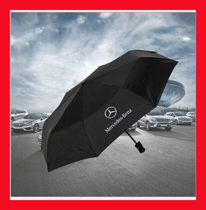 Ветрозащитный три раскладной зонтики раскладной автоматическое зонтик мужчины guarda chuva