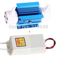 Ozone Generator 5g + Free Shipping
