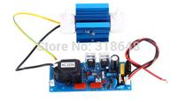 Wardrobe  Quartz Tube Ozone Generator 1g with Ozone Output Adjustable+ Free Shipping