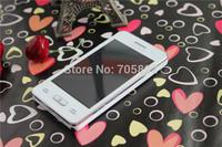 "Free shipping Cheaper  MP4 N9000 3.5"" Touch Screen Russian   Bluetooth  Games"