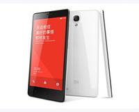 5.5 inch Octa core 13MP 4G FDD Xiaomi Red mi Hongmi Note RAM 2G Android Smart phone IPS screen 1280*720 mtk 6592 1.7Ghz GPS 3G
