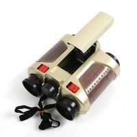 free shipping Night Vision Surveillance Scope Binoculars Telescopes  For Kids Gift Travel #HW013