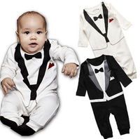2014 Fashion Baby Romper Fantasia Infantil High Quality Baby Boy Clothes Newborn Baby Girl 0-24 Months Freeshipping