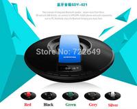 NEW Sardine SDY-021 Big power Portable Wireless Bluetooth mini Speaker 10W Stereo audio sound with microphone Broadcast Caller