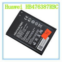 In Stock Huawei Honor 3x battery,High Quality HB476387RBC 3000mAh Huawei Battery for Huawei Honor 3X G750 B199 free shipping