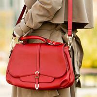 Women handbag 2014 New fashion Femininas Single shoulder bags Lady bag famous brands women leather handbags shoulder bag WH103