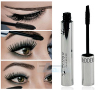2Pcs/lot  2014 Brand Makeup Mascara Volume Express False Eyelashes Make up Waterproof Cosmetics Eyes