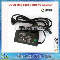 JDSU MTS-5000 OTDR AC Adaptor Battery Charger