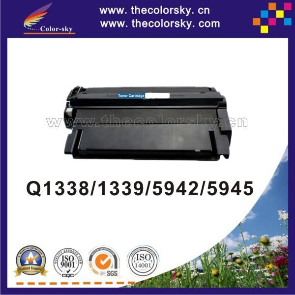 (CS-H1338U) совместимый картридж для HP LaserJet 4240N 4250 4250N 4250TN 4250DTN 4250 4300DTNSL 4350 4350N 4350TN 10 К/20 К cvgaudio pt 4240
