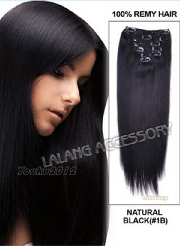 What Is The Difference Between Indian Remy Hair And Brazilian Hair 15