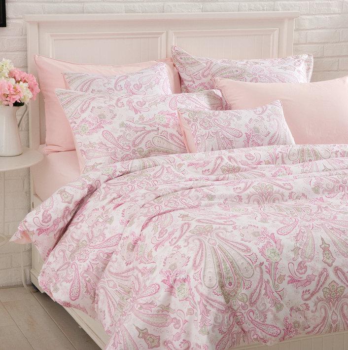 algodão orgânico 100% algodão algodão de fibra longa cetim four piece set estilo americano plus size cama(China (Mainland))