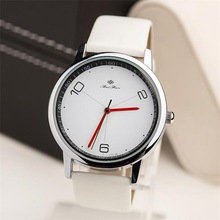 Free shipping! Concise modern mens watches, Trendy casual ladies watches, Fashion jewelry