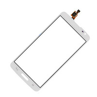 Touch Screen Digitizer Glass For LG G Pro Lite D680 D682TR White + tools