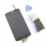 For LG Optimus G2 D802 D805 LCD Touch Digitizer Screen Assembly Short Flex