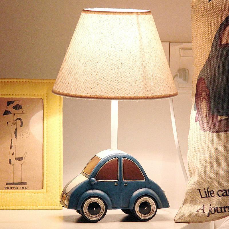 ... nachtkastje uit China jongens nachtkastje Groothandel  Aliexpress.com