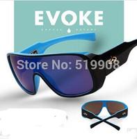 Fashion Designer Sports Sunglasses Evoke Amplifier Brand oculos de sol Outdoor Mens Women Sunglasses with original box