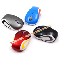 2014 100% Original Logitech mini Wireless Mouse with nano Receiver top Quality optical mouse for Desktop Laptop computer 4colors