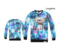 2014 Hot Fashion Men's spring autumn winter Hoodie pullover sportswear hip hop sweatshirt sweater diamond supply co hoodies