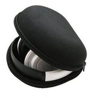 Headphone Case For FC707