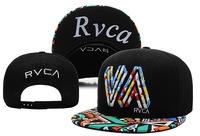 2014 New Hot Adjustable Hip pop Floral Rvca Snapback Snap Back Caps Bones Men Basketball Football Baseball Cap