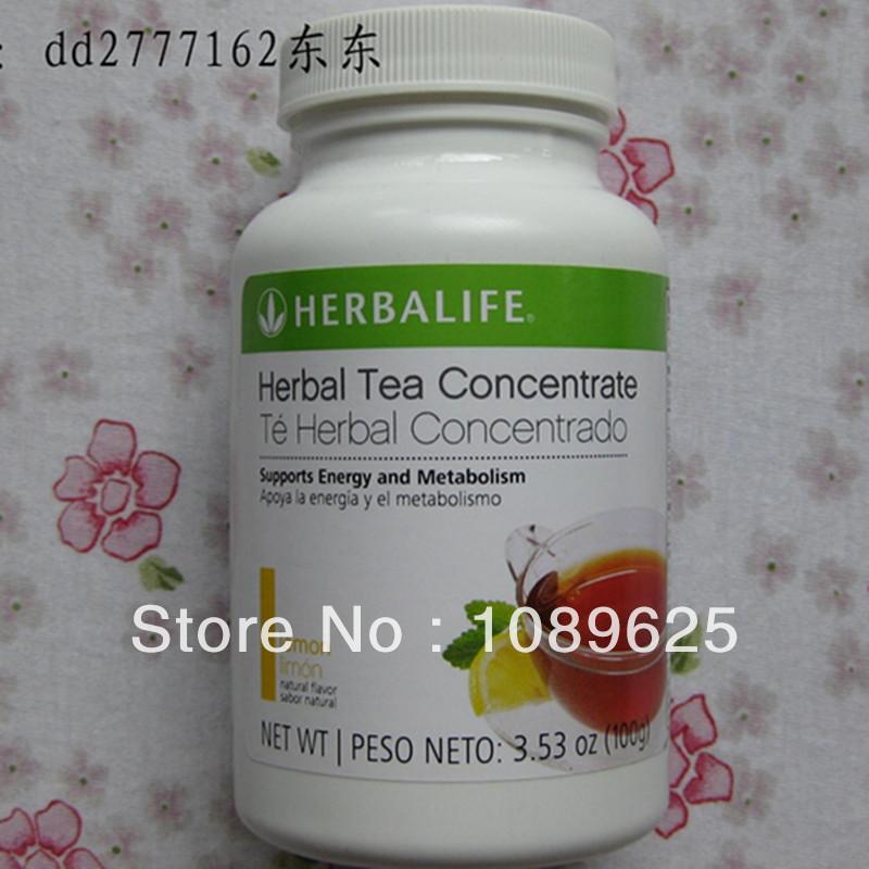 Herbalife - United Kingdom - Weight Managment - Formula