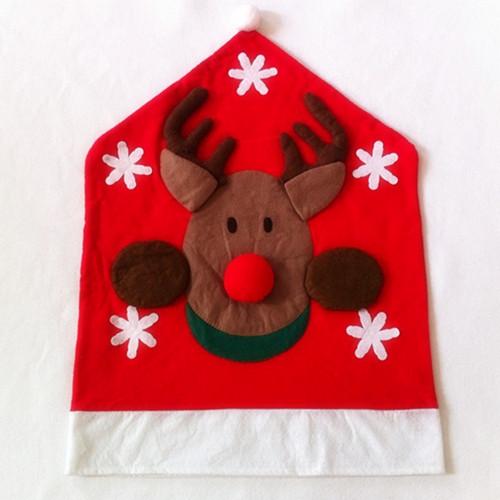 Super Addobbi natalizi e decorazioni natalizie fai da te: 75+ idee UY84