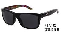 2014 New arrive 42pcs/lot   ARNETTE sunglases  Sports cycling  Sunglasses  UV400