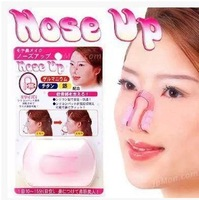 2014 New creative beauty convenient and practical tool for small and new exotic beauty nose clip nose Alice Beauty without box