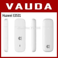 New Hilink 3g USB Modem Unlocked Huawei E3531 HSPA Data Card, PK Huawei E3131