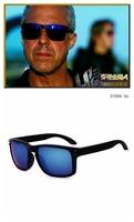 2014 summer new fashion oak sunglasses mens oculos de sol sun glasses holbrook for women brand designer glass with original 0709