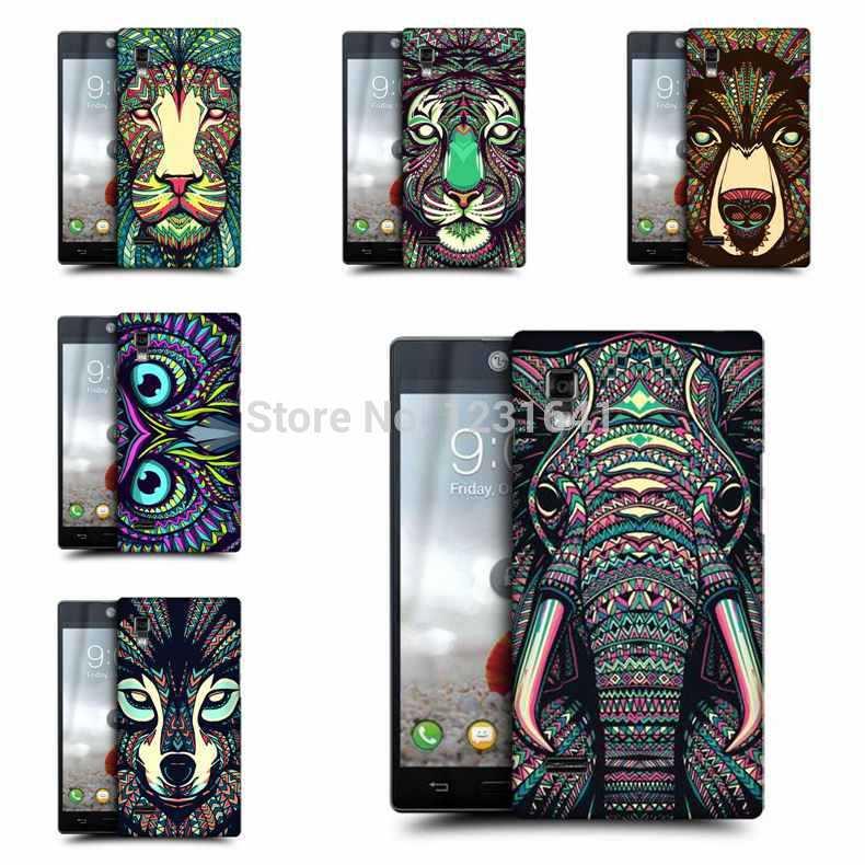 Aztec Designs Clothing Head Case Designs Aztec Animal